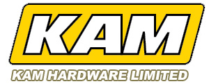 kamhardware.co.uk