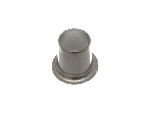 FF414NP SOCKET TO SUIT LARGE SHELF SUPPORT NP (20)