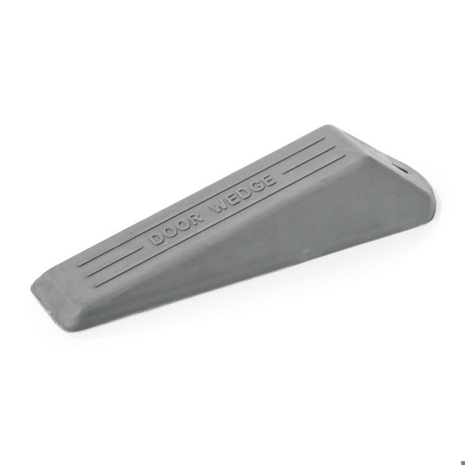 HH065 DOOR WEDGE GREY (3)
