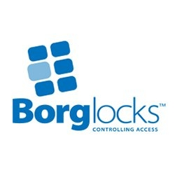 BORG LOCKS