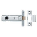 "CA012N 3"" TUBULAR LATCH NP"