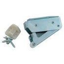 CA019 LARGE TIP LATCH