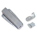 CA015 TOUCH LATCH
